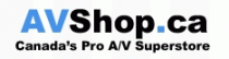 AVShop Promo Codes