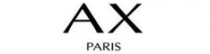 ax-paris Promo Codes