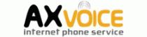 ax-voice