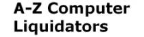 az-computer-liquidators Coupon Codes