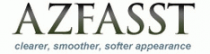 azfasst Coupon Codes