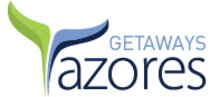 azores-getaways