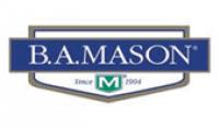 b-a-mason