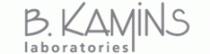 b-kamins