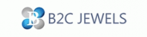 b2c-jewels Coupon Codes