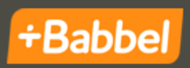 babbel Promo Codes