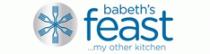 babeths-feast