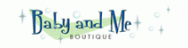 baby-and-me-boutique Coupon Codes