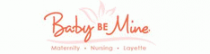 baby-be-mine-maternity Promo Codes