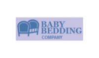 baby-bedding-company Coupons
