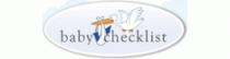 baby-checklist Promo Codes