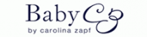 baby-cz Coupon Codes