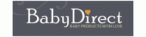 baby-direct