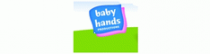 baby-hands-productions Promo Codes