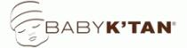 baby-ktan Coupons