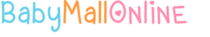 baby-mall-online Promo Codes