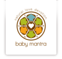 baby-mantra Coupon Codes