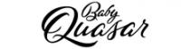 baby-quasar Promo Codes