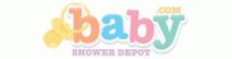 baby-shower-depot