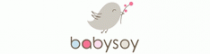 baby-soy Coupon Codes