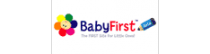 BabyFirstTV Coupon Codes