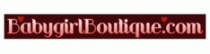 babygirl-boutique Coupon Codes