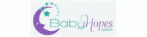 BabyHopes.com