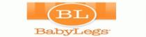 babylegs Promo Codes