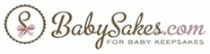 babysakes Coupon Codes