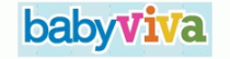 BabyViva Coupon Codes