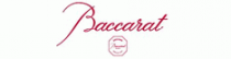 baccarat Coupon Codes