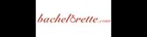bachelorettecom Coupon Codes
