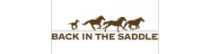 Back In The Saddle Coupon Codes