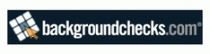 backgroundchecks Promo Codes