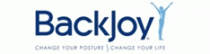 backjoy Promo Codes