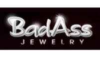 badass-jewelry Promo Codes