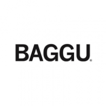 baggu Coupon Codes