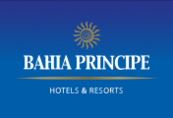 bahia-principe Coupons