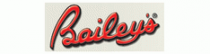 baileys-online Promo Codes