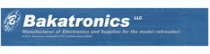 Bakatronics Coupon Codes
