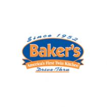 bakers-drive-thru