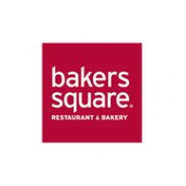 bakers-sqaure Coupon Codes