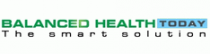 Balanced Health Today Coupon Codes