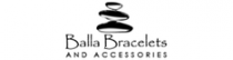 Balla Bracelets Coupon Codes