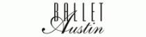 ballet-austin Coupons