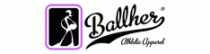 ballher-girls-basketball-apparel Coupons