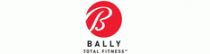 Bally Total Fitness Coupons