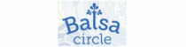 Balsa Circle Promo Codes