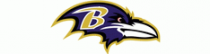 baltimore-ravens-official-online-store