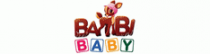 bambi-baby Coupons